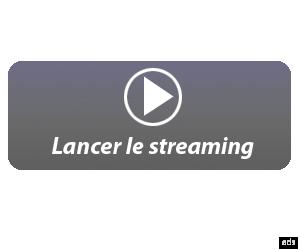 CAPTAIN LUSURPATEUR THE GRATUITEMENT TÉLÉCHARGER